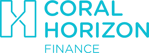 Coral Horizon Finance